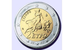 A-Woman-Rides-The-Beast-2-Euro-Coin