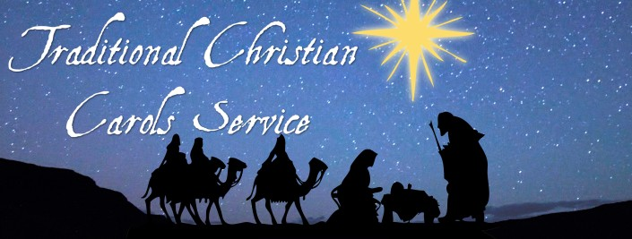 carols-service