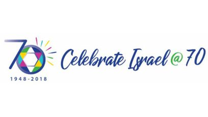 Greater-Hartford-celebrates-Israel@70-620x350