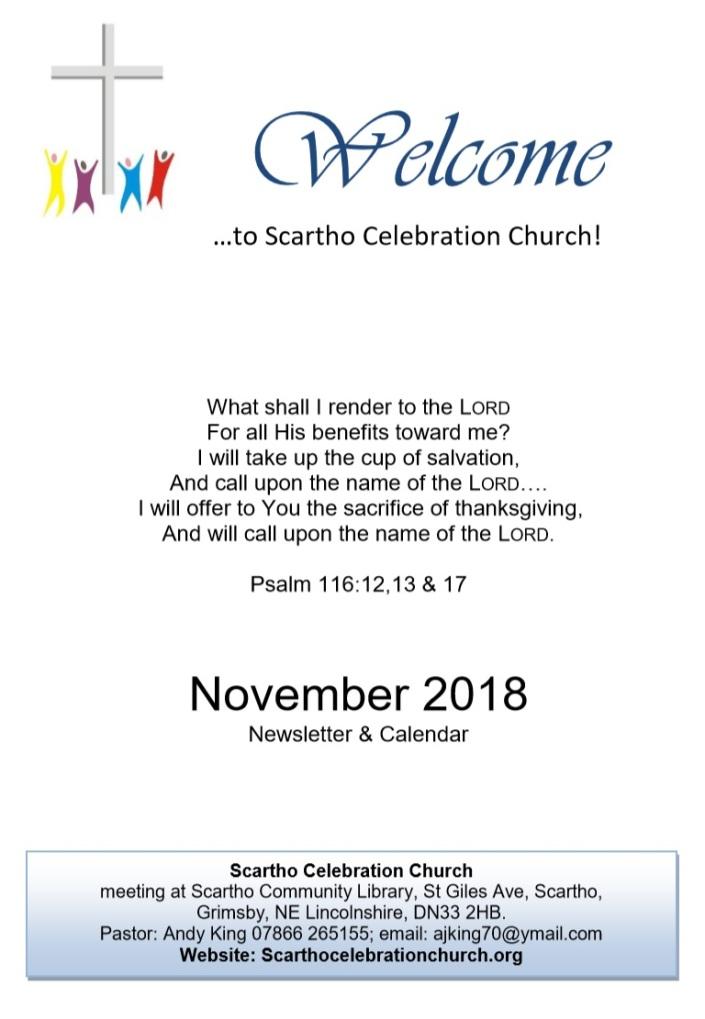 Nov page 1